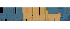 Logo ActuLégales.fr
